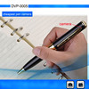 /product-detail/mini-720-480p-pinhole-spy-pen-camera-portable-hidden-camera-pen-60426950574.html