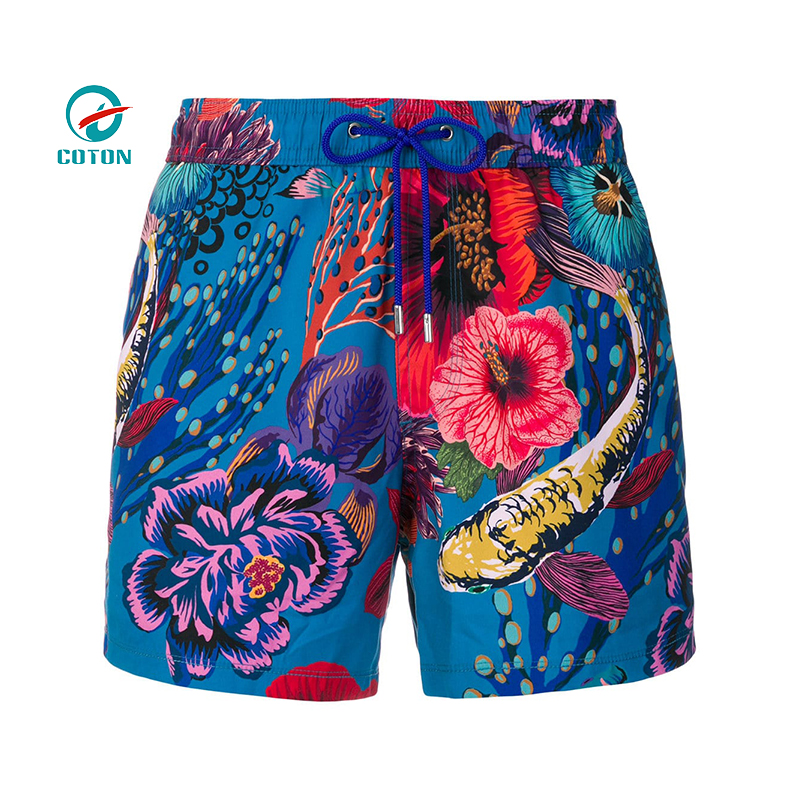 a2ce7427713d0 China girl swim shorts wholesale 🇨🇳 - Alibaba