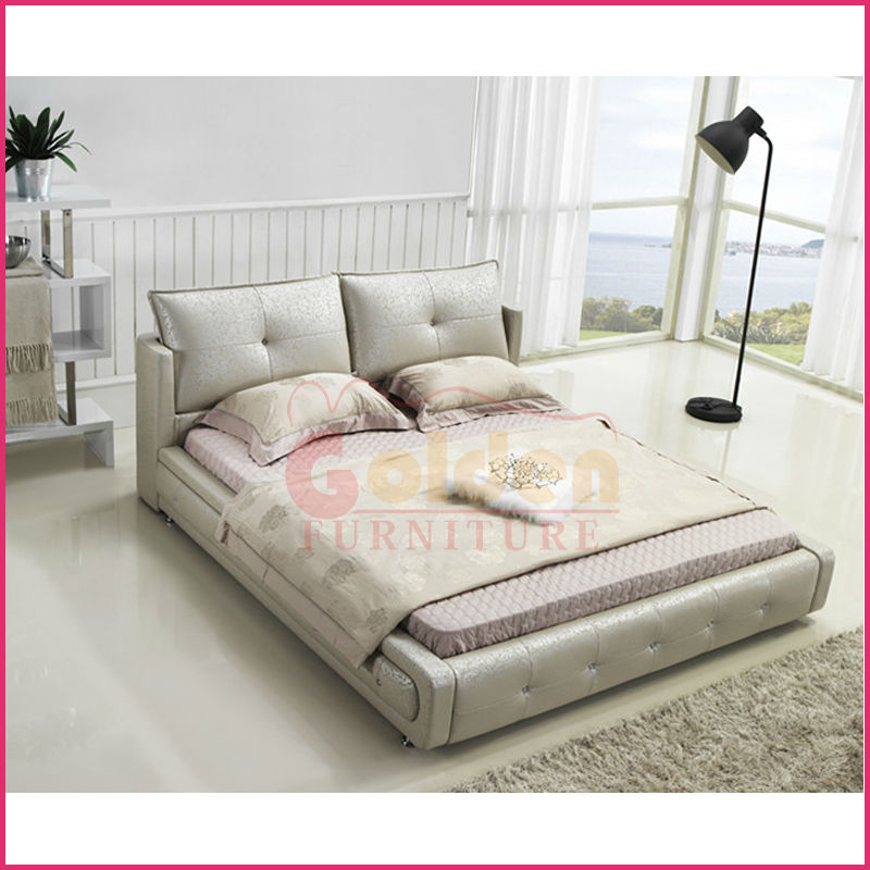 value city furniture beds value city furniture beds suppliers and manufacturers at alibabacom