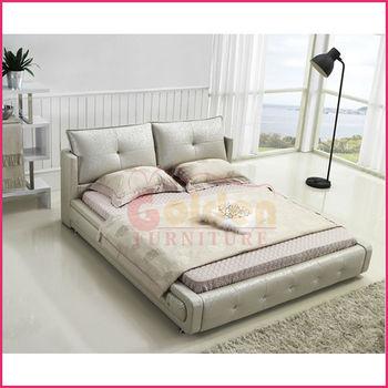 Big Save Value City Furniture Beds Sale Og983 Buy Furniture Beds Sale Big Save Furniture Beds