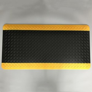 anti-fatigue comfort mat for kitchen,working,massgae