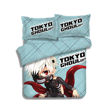 Edredon Anime.Promocion Anime Edredones Compras Online De Anime Edredones