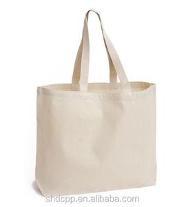 1572b3b8b3 alibaba china good quality organic cotton canvas bag