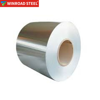 Galvalume Hs Code 0 4mm Aluminum Sheet Aluzinc Steel Coil - Buy Aluzinc  Steel Coil,Galvalume Steel Coils Hs Code,0 4mm Aluminum Sheet Product on