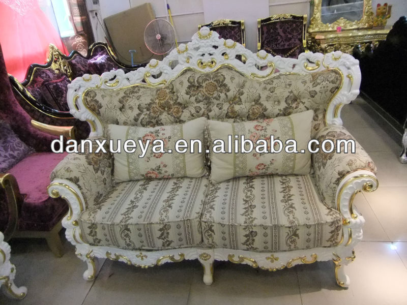 New Solid Wood Carving Sofa,Classical Fabric Sofa Set Designs   Buy Fabric  Sofa,Classical Fabric Sofa,Wood Carving Sofa Product On Alibaba.com