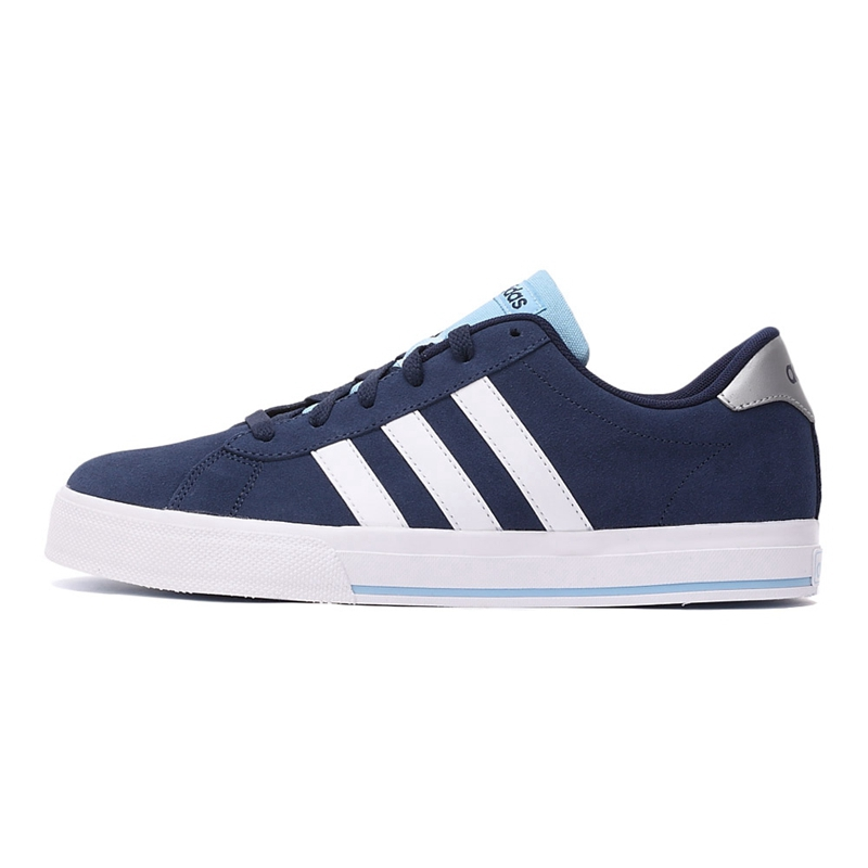 adidas Mens Shoes Clothing and Accessories  adidas US