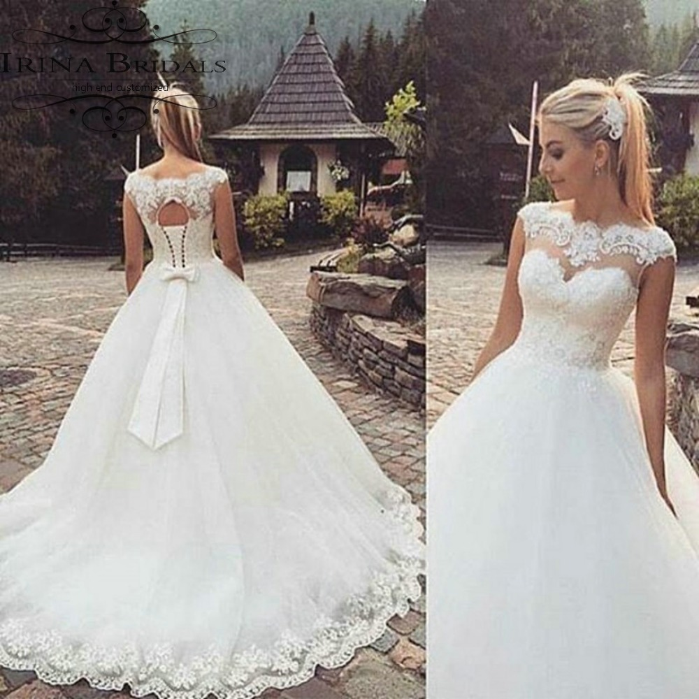 Fabulous Por Wedding Dresses With Erfly Sleeves How To Lace A Dress