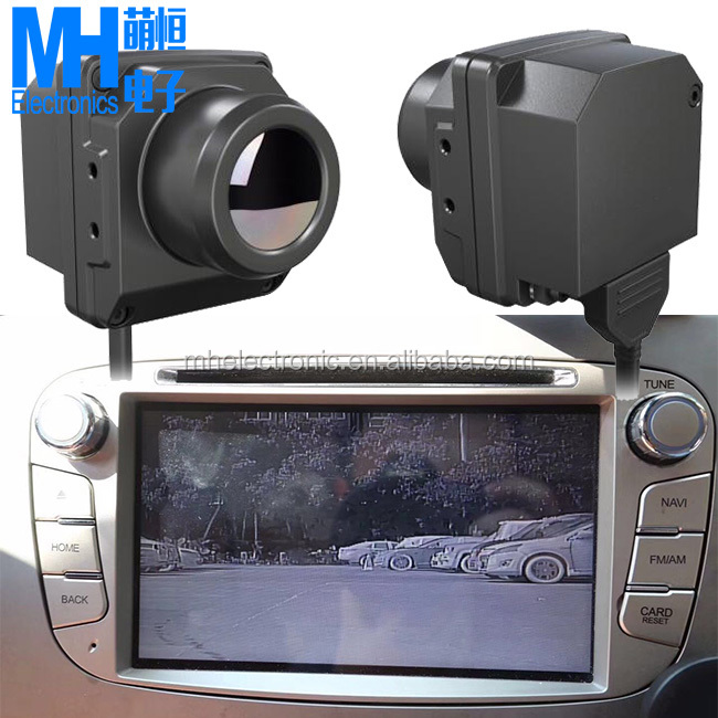 Night Vision Infrared Cheap Thermal Camera For Car - Buy Infrared Night  Vision Video Camera,Night Vision Car Camera,Cheap Thermal Camera Product on