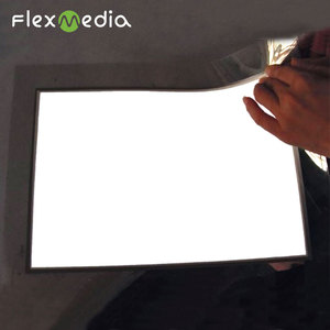 2019 New Low Price Electroluminescent El Backlight Panel Sheet