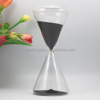 Unilever Product Gl 30 Minute Large Hourgl Sand Timer