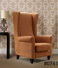 Old Style Chairs, Old Style Chairs Suppliers And Manufacturers At  Alibaba.com