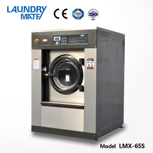 15kg 25kg industrial laundry commercial heavy duty washing machine automatic