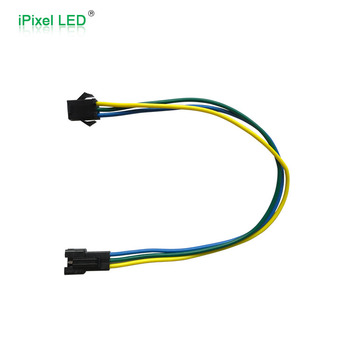 ford wiring connectors byg 3pin jst 20awg wire length sm connector buy ford wiring classic ford wiring connectors byg 3pin jst 20awg wire length sm