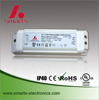 dc 12v driver 0-10v dimming 12v 20w led power supply