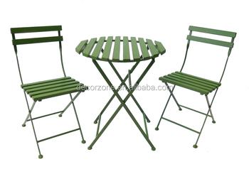 Sedie Da Giardino In Ferro Battuto.Mobili Da Giardino In Ferro Battuto Tavolo E Sedie Da Giardino Buy