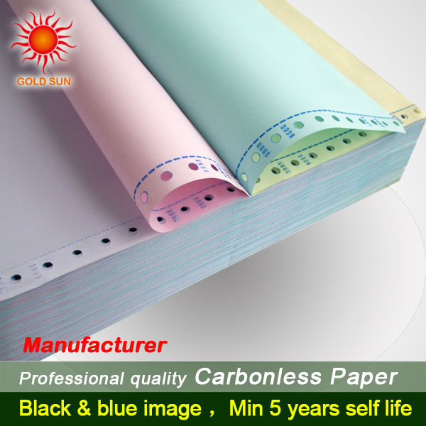 Invoice Access Word Ply Continuous Carbonless Printing Paper Ply Continuous  Free Invoice Design Template Word with Invoice Billing Software Free Download Pdf Ply Continuous Carbonless Printing Paper Ply Continuous Carbonless  Printing Paper Suppliers And Manufacturers At Alibabacom Gmail Delivery Receipt Pdf