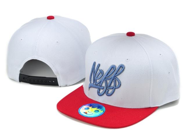 c8db4247e6d Get Quotations · Hot Sale Snapback Hats classic mens   women baseball hats  designer snapbacks caps good quality bboy