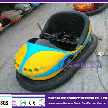 Old Used Bumper Cars For Sale >> Fairground Battery Car Carnival Ride Old Used Bumper Cars For Sale