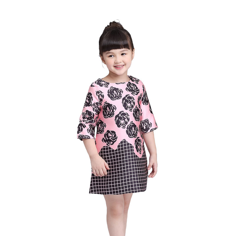 b33c61c247295 مصادر شركات تصنيع الاطفال طرف فستان الجملة والاطفال طرف فستان الجملة في  Alibaba.com