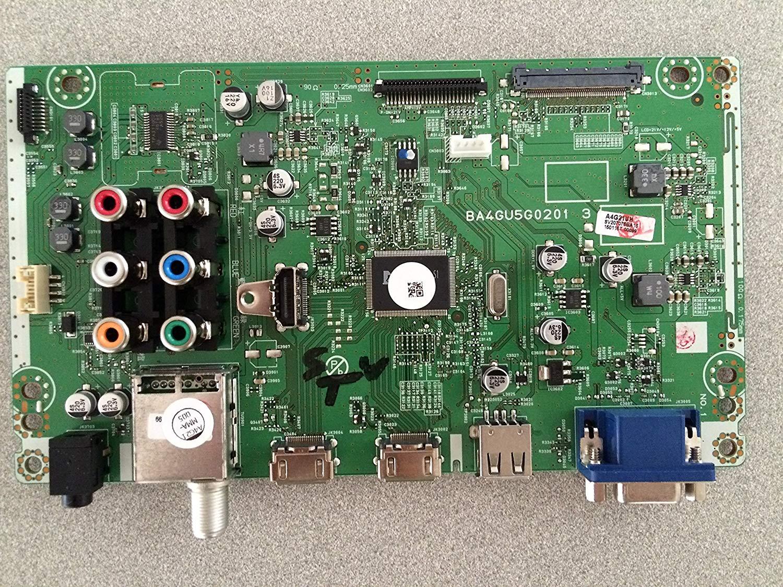 32 LC320EM1 DS8 A0RF0MIV Backlight Inverter Board Unit