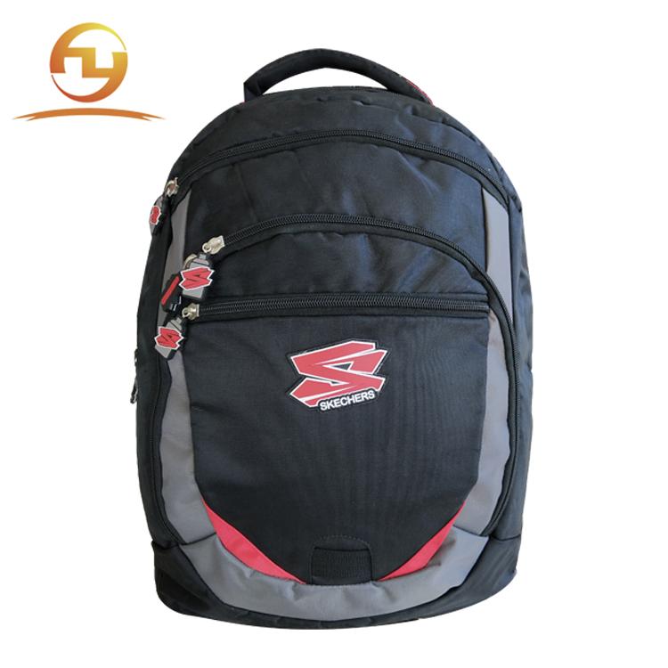 b92eb00b7d06 Купить Рюкзак Китай оптом из Китая