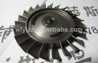 rc jet engine parts,rc turbine jet kit