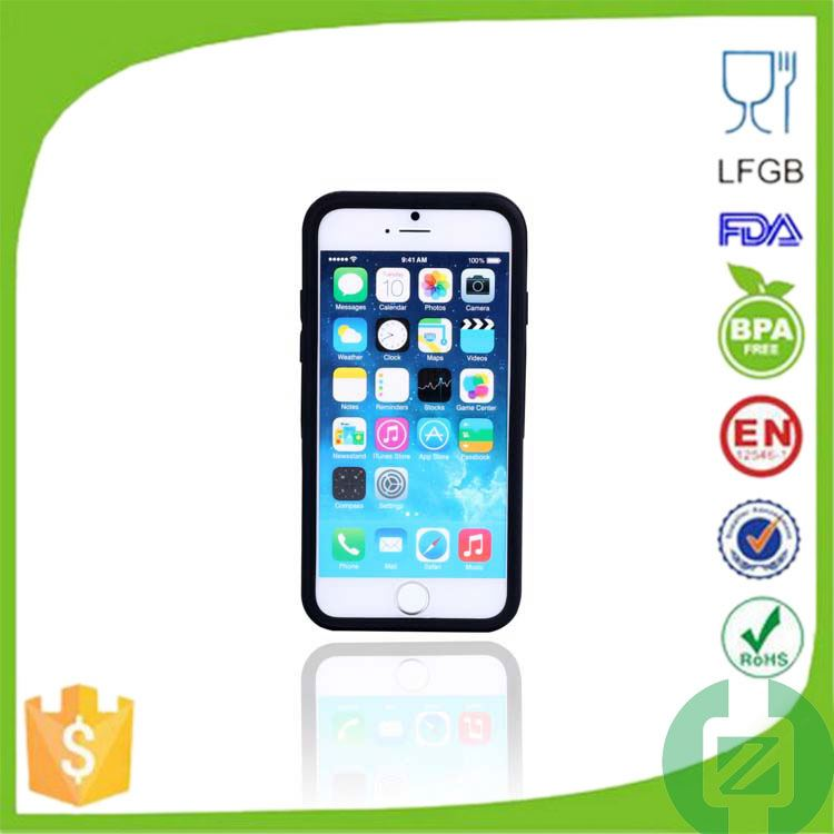 "low price china mobile phone good quality silicone phone case for iphone samsung/others 7"" tablet cover for ipad"