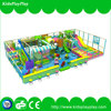 used playground equipment sale/ kids playground with best price