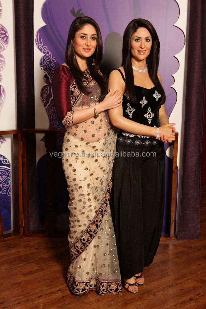 kareena kapoor pictures,images & photos on Alibaba