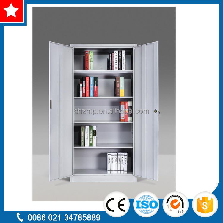China-made first choice bookshelf library use