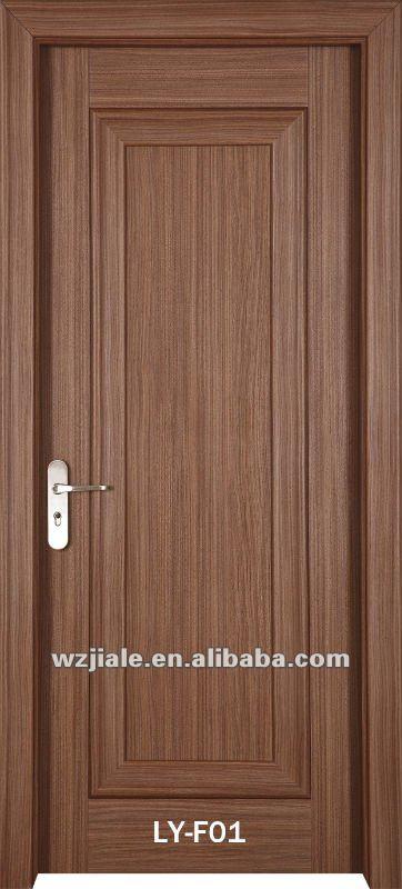 Bedroom Door Design Buy Bedroom Door DesignMain Door DesignRoom Mesmerizing Door Bedroom
