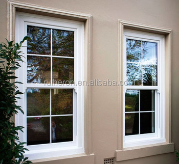 New modern design american sash window buy american sash for American window design