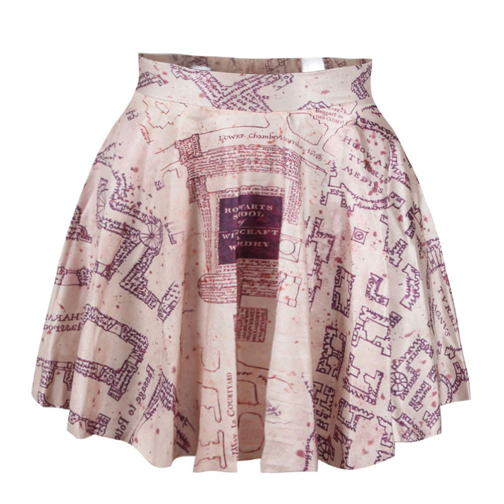 Cheap 3d skirt find 3d skirt deals on line at alibaba get quotations 2015 freeshipping black milk print fashion skirt mini skirts a line saia limited hot lady gumiabroncs Choice Image