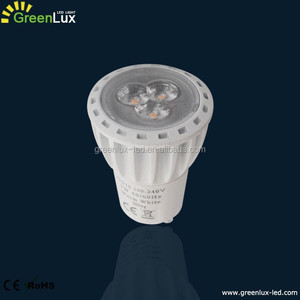 LedLed Suppliers Manufacturers And Dicroica At wvmN8y0On
