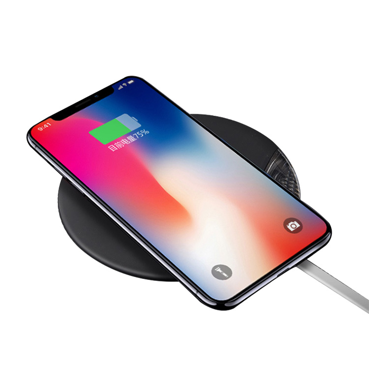 10W Wireless Charger (9).jpg