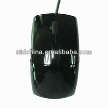 2013 latest funny Computer mouse many models