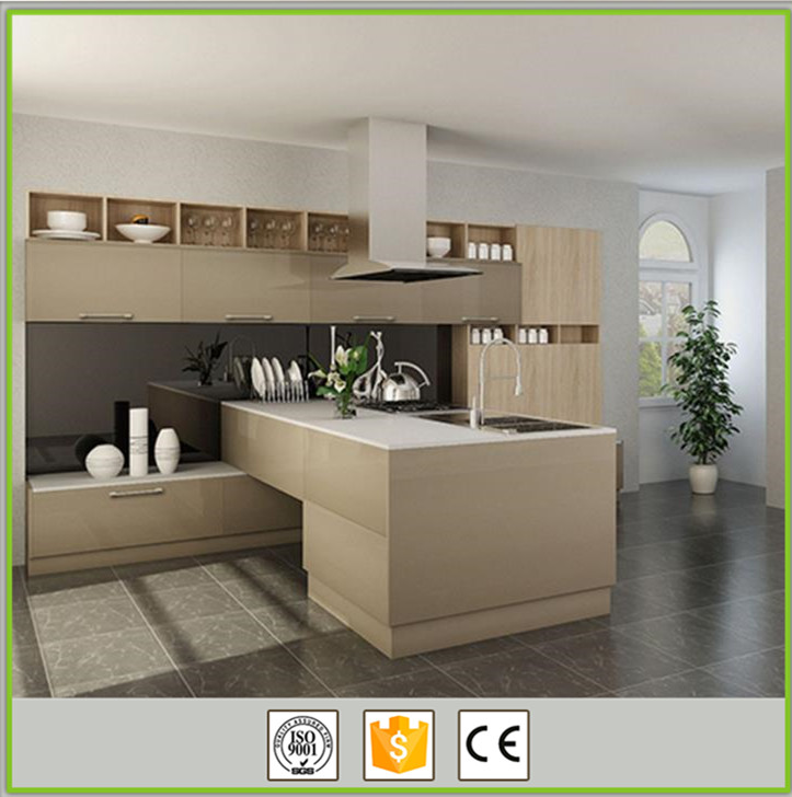 Pvc Kitchen Cabinets, Pvc Kitchen Cabinets Suppliers And Manufacturers At  Alibaba.com