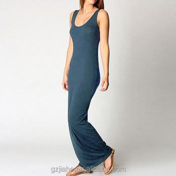 2020 Nouvelle Mode Femmes Robe D'été Mode