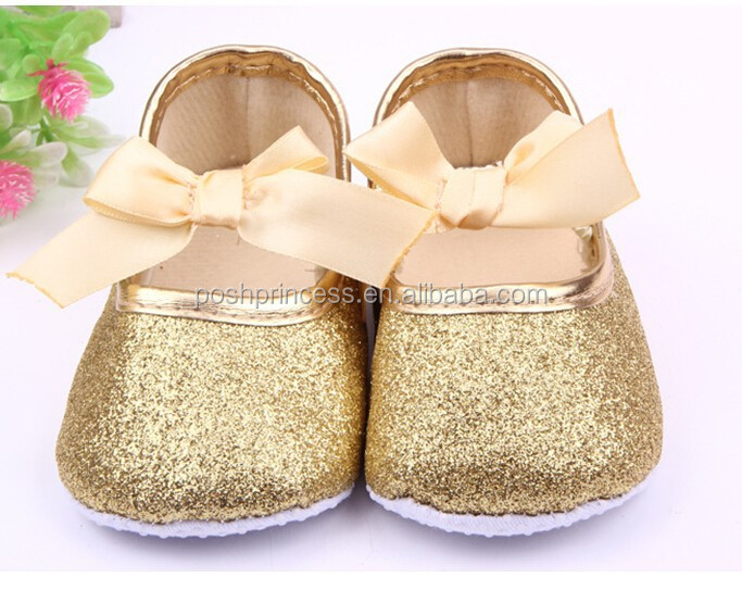 ff6ccf76ad87c Wholesale Glitter Gold Shoes For Toddlers Glitter Baby Girl Shoes - Buy  Baby Shoes,Baby Girl Shoes,Girl Shoes Product on Alibaba.com