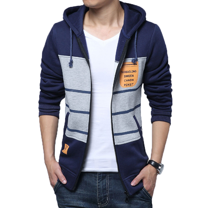 deals on hollister clothing