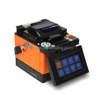 MK FL-118 fusion splicing machine / china supplier fiber optic fusion splicer