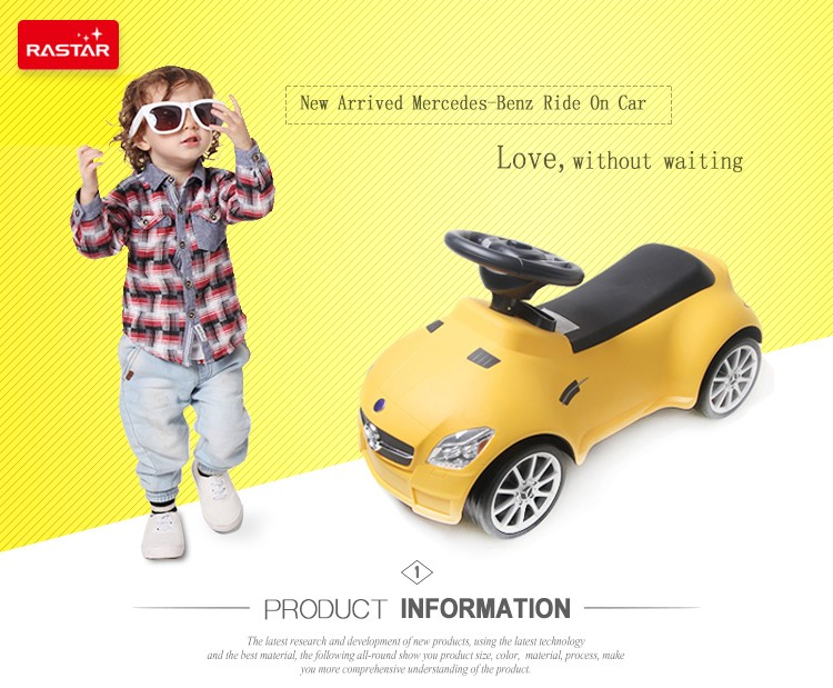 big power wheels toy kids electric cars for older kids