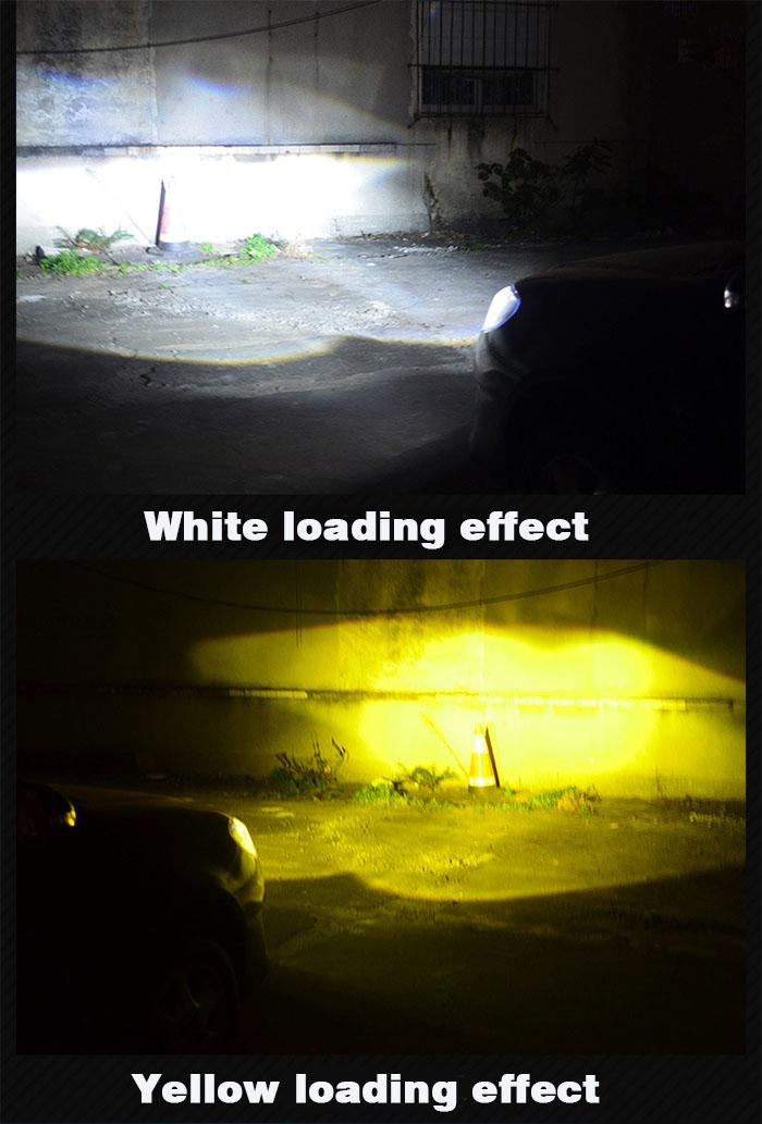 led headlight dual color.jpg