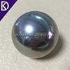 Impact test metal sphere solid big 500g 50mm steel ball