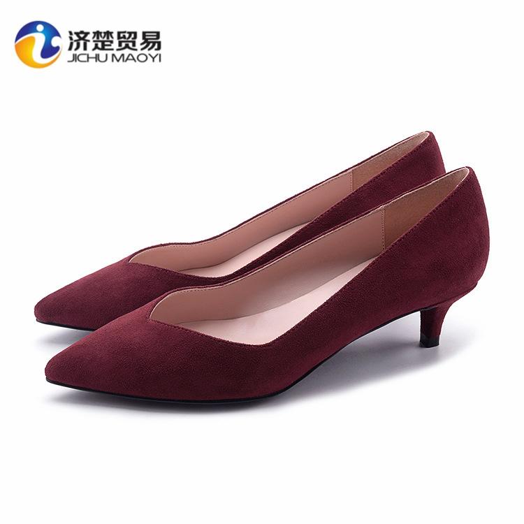 c10c4ef4b مصادر شركات تصنيع أحذية نسائية كعب منخفض وأحذية نسائية كعب منخفض في  Alibaba.com