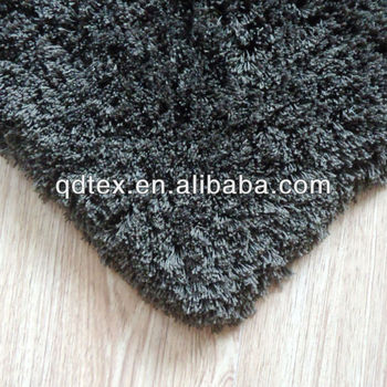 Persian Area Rubber Backed Washable Rugs Buy Rubber