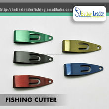 High quality fishing line cutter, fish line nipper Made in China