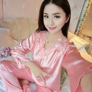 85ce92053b China Sleepwear Lady