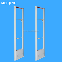 EAS RF Antenna System 8.2mhz EAS Anti shoplifting Antennas System Security Gates for Supermarket Clothing Stores Label Detector