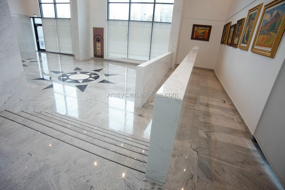 la chine vicomte blanc tuiles de granit granit carreaux de sol granite id de produit 60173102926. Black Bedroom Furniture Sets. Home Design Ideas